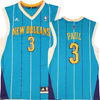 Adidas NBA Replica Jersey Paul (Road