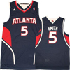 Adidas NBA Game Jersey Smith (Road)