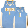 Adidas NBA Game Jersey Billups (Road)