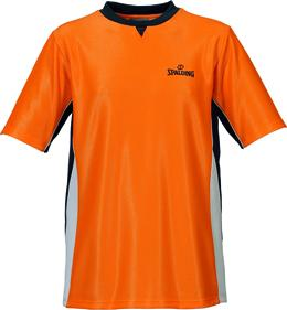 Referee Shirt Pro