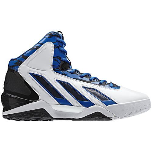 Adipower Howard 3