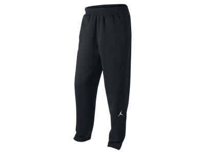 Jordan All Day Everyday Pant