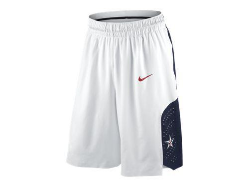 Nike Hyper Elite Authentic Short
