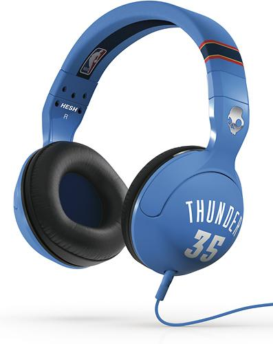 Skullcandy Hesh 2.0 NBA Headphones