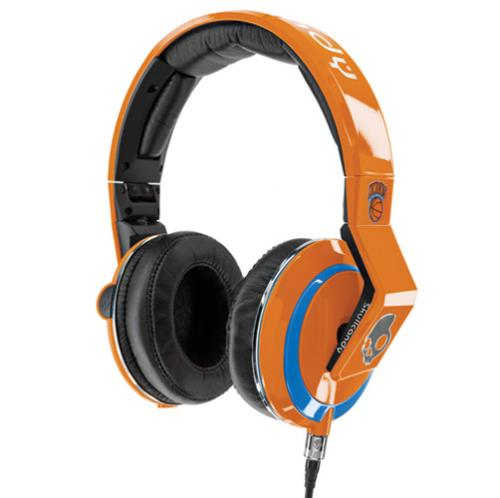 Skullcandy NBA Mix Master