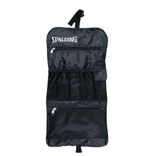Spalding Washbag