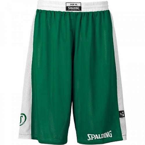 Spalding Essential Reversible Short 2012