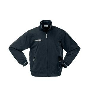 Referee Jacket model 2011