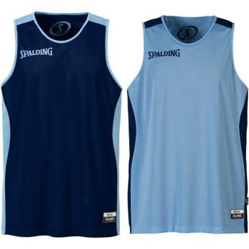 Spalding Essential Reversible Tank Top 2012